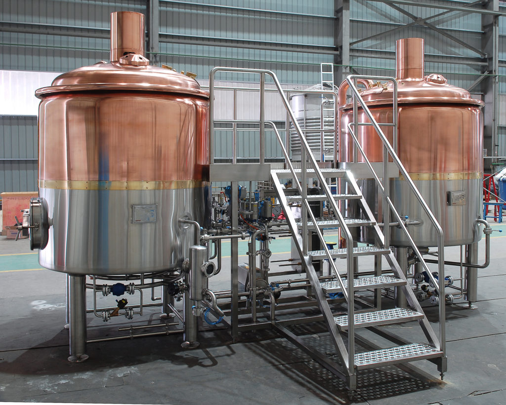 10-bbl-brewhouse-2-vessel-lehui-craft