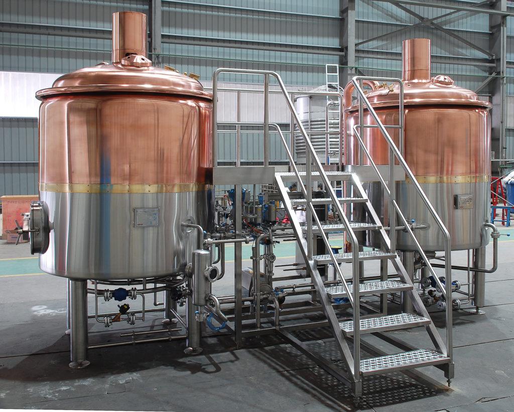 10-bbl-brewhouse-2-vessel-lehui-craft