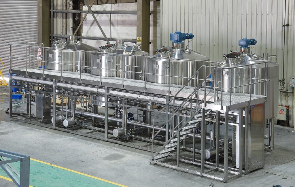 30-bbl-brewhouse-lehui-craft