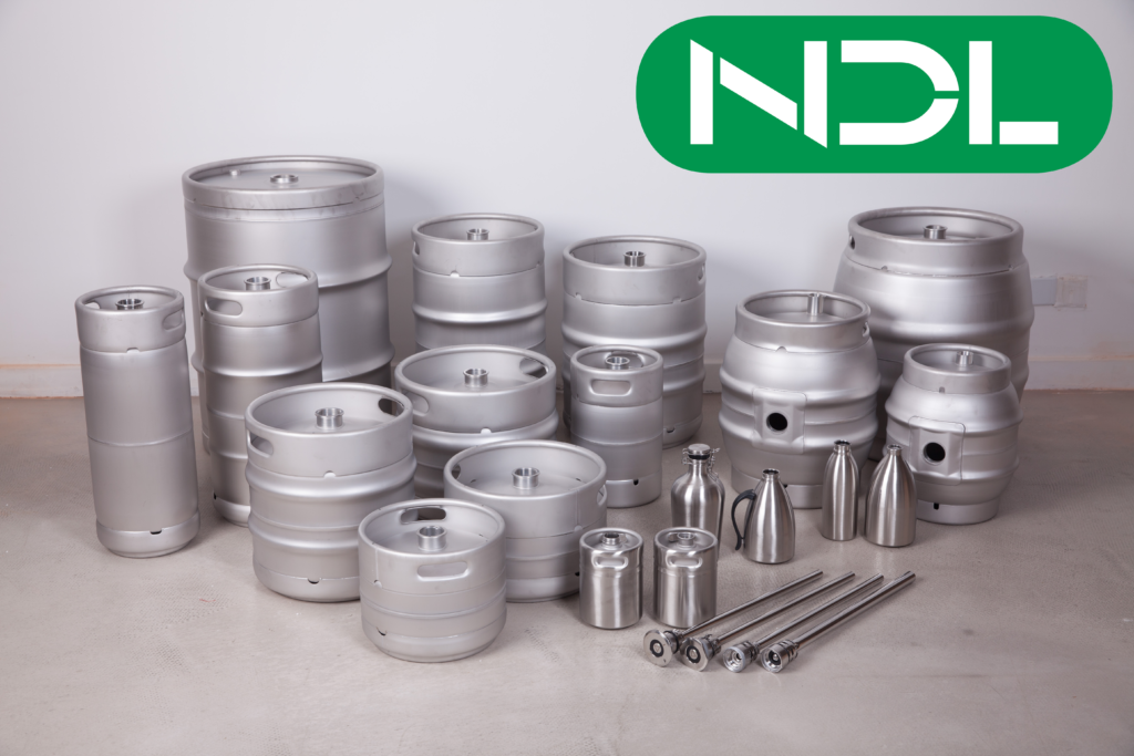 ndl-lehui-brewing-equipment-kegs-cooperage
