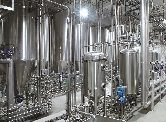 lehui-craft-brewhouses-brewing-equipment-fermentation-brite-tanks