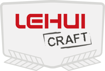 lehui-brewing-equipment-brewhouses-fermentation-brite-tanks-packaging-equipment