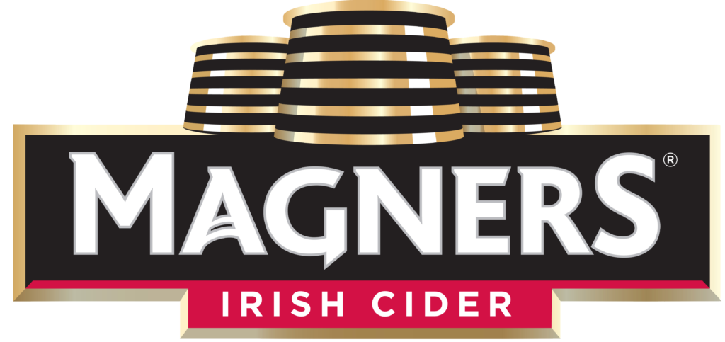 magners-cider-brewing-equipment-brewhouses