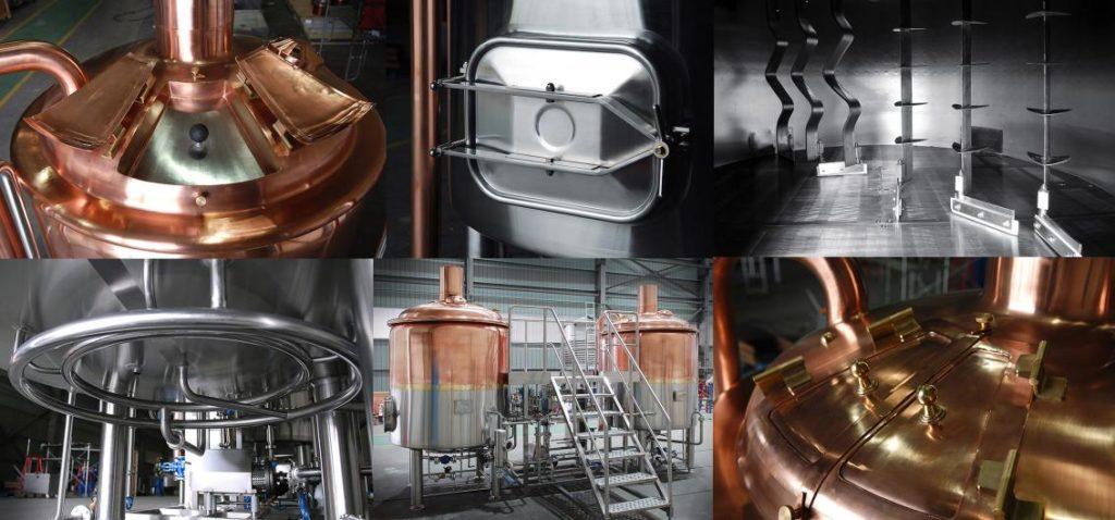 cbc-copper-brewhouse