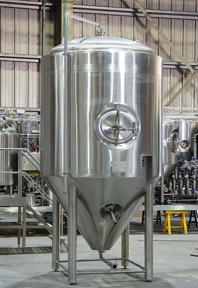 fermentation-tanks-lehui-craft