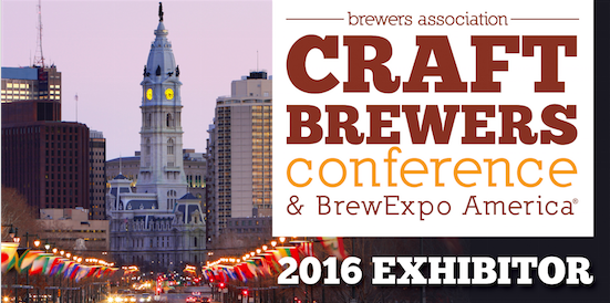 lehui-brewing-equipment-craft-brewers-conference-2016