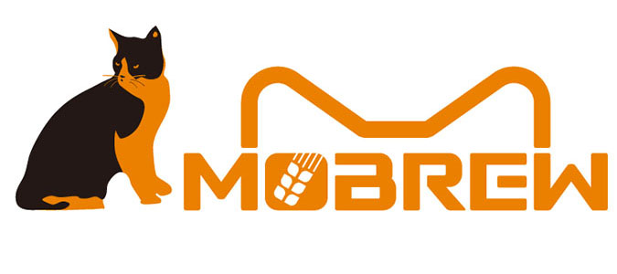 mobrew-mobile-brewing-system