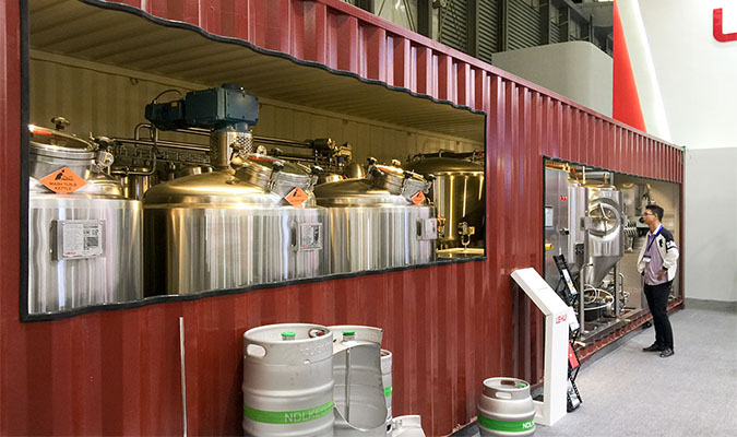 mobrew-mobile-brewing-system-11