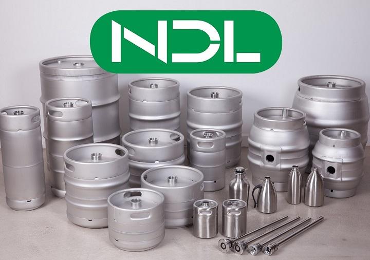 ndl-brewing-equipment-kegs-casks