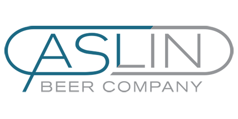 aslin-beer-company-brewing-equipment-brewhouse