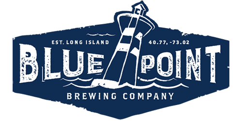 bluepoint-brewing-equipment-brewhouse