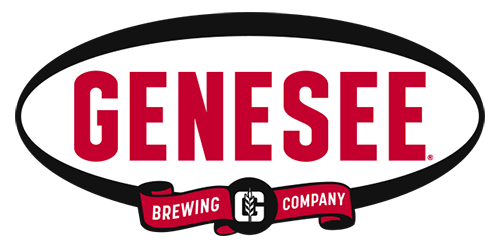 genesee-brewing-equipment-brewhouses