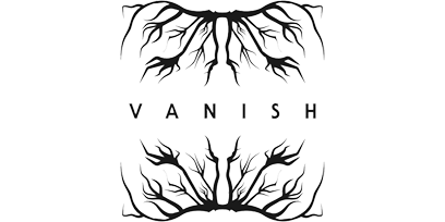 vanish-fermentation-tanks-lehui-craft