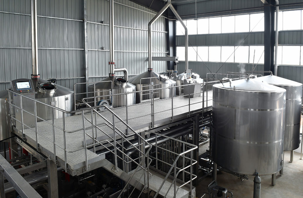 turnkey-brewing-systems