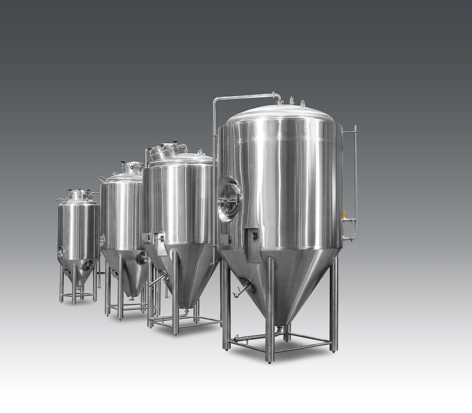 4-fermentation-tanks